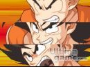 Imágenes recientes Dragon Ball Z: Attack of the Saiyans