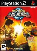 Onimusha Blade Warriors