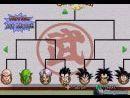Imágenes recientes Dragon Ball Z Budokai 2
