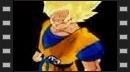 vídeos de Dragon Ball Z Budokai Tenkaichi 3