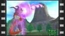 vídeos de Dragon Ball Z Budokai Tenkaichi
