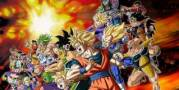 Especial Dragon Ball Extreme Butoden - El sistema de control, a fondo