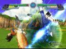 Imágenes recientes Dragon Ball Z Infinite World
