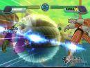 Dragon Ball Z - Infinite World. La lista de luchadores, al descubierto.