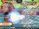 imágenes de Dragon Ball Z Kai: Ultimate Butoden
