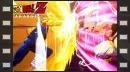 vídeos de Dragon Ball Z: Kakarot