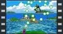 vídeos de Dragon Ball Z: Supersonic Warriors 2