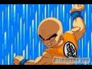 Imágenes recientes Dragon Ball Z Supersonic Warriors