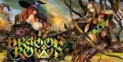 Impresiones: Dragon's Crown - Un hack'n slash de los de antes, con la potencia de las nuevas consolas