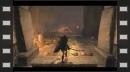 vídeos de Dragon's Dogma: Dark Arisen