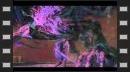 vídeos de Dragon's Dogma