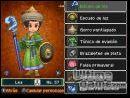 Imágenes recientes Dragon Quest IX: Centinelas del Firmamento