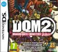 Dragon Quest Monsters Joker 2