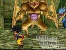 Imágenes recientes Dragon Quest Monsters Joker 2 Professional