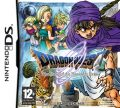Dragon Quest: La Prometida Celestial DS