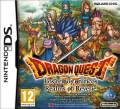 Dragon Quest VI: Los Reinos Oníricos DS