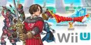 Dragon Quest X: Awakening of the Five Tribes - Las claves de la versión Wii U y la próxima expansión