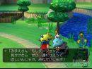 imágenes de Dragon Quest Yangus