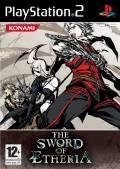 Sword of Etheria