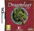 Dragonologie DS