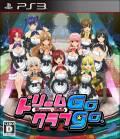 Dream C Club Go Go PS3