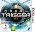 Danos tu opinión sobre Dream Trigger 3D