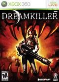 Dreamkiller XBOX 360