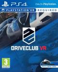 Juegos Multijugador De Ps4 Coches Ultimagame
