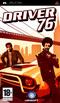 Driver 76 portada