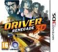 Click aquí para ver los 2 comentarios de Driver Renegade 3D