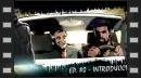 vídeos de Driver Renegade 3D