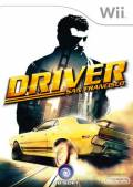 Driver: San Francisco WII