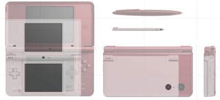 Especial Nintendo DSi LL - El secreto está en las pantallas... imagen 2