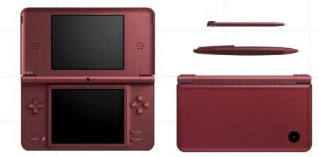 Especial Nintendo DSi LL - El secreto está en las pantallas... imagen 3