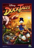 Ducktales Remastered PS3