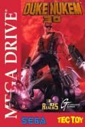 Danos tu opinión sobre Duke Nukem 3D