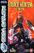 Duke Nukem 3D SS