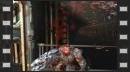 vídeos de Duke Nukem Forever