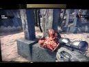imágenes de Duke Nukem Forever