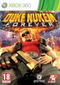 Click aquí para ver los 3 comentarios de Duke Nukem Forever