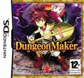 Dungeon Maker DS