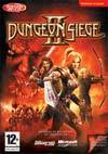 Dungeon Siege II PC