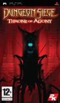 Danos tu opinión sobre Dungeon Siege: Throne of Agony