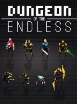 Dungeon of the Endless XONE