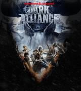 Dungeons & Dragons: Dark Alliance XONE