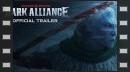 vídeos de Dungeons & Dragons: Dark Alliance