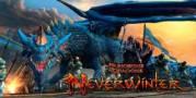 Dungeons & Dragons: Neverwinter - Nuestra opinión de la beta de este MMORPG free-to-play de Cryptic Studios