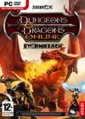 Dungeons & Dragons Online: Stormreach PC