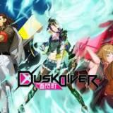 Dusk Diver PC