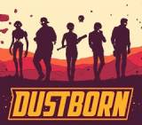 Dustborn PS5